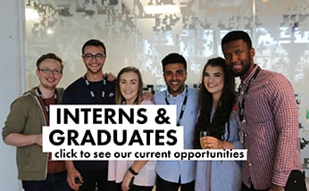 Internships at ASOS