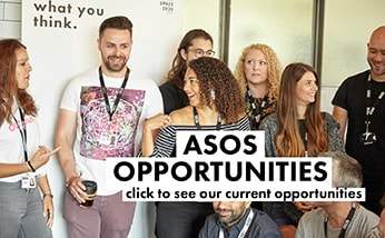 ASOS Opportunities